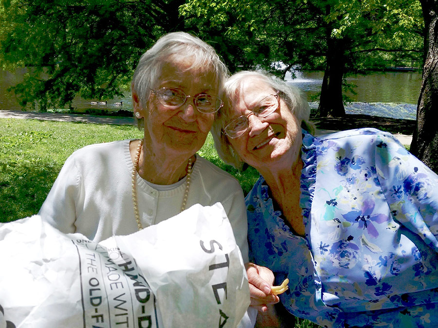 care-haven-homes-Alzheimers-and-dementia-care-activities