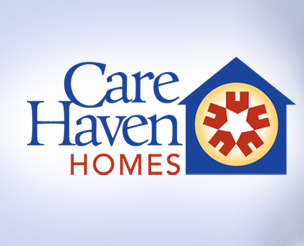 Care Haven Homes - Memory care, ranch style residence in Johnson County Kansas