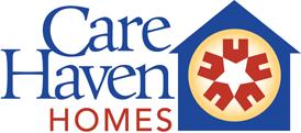 carehavenhomes-logo1