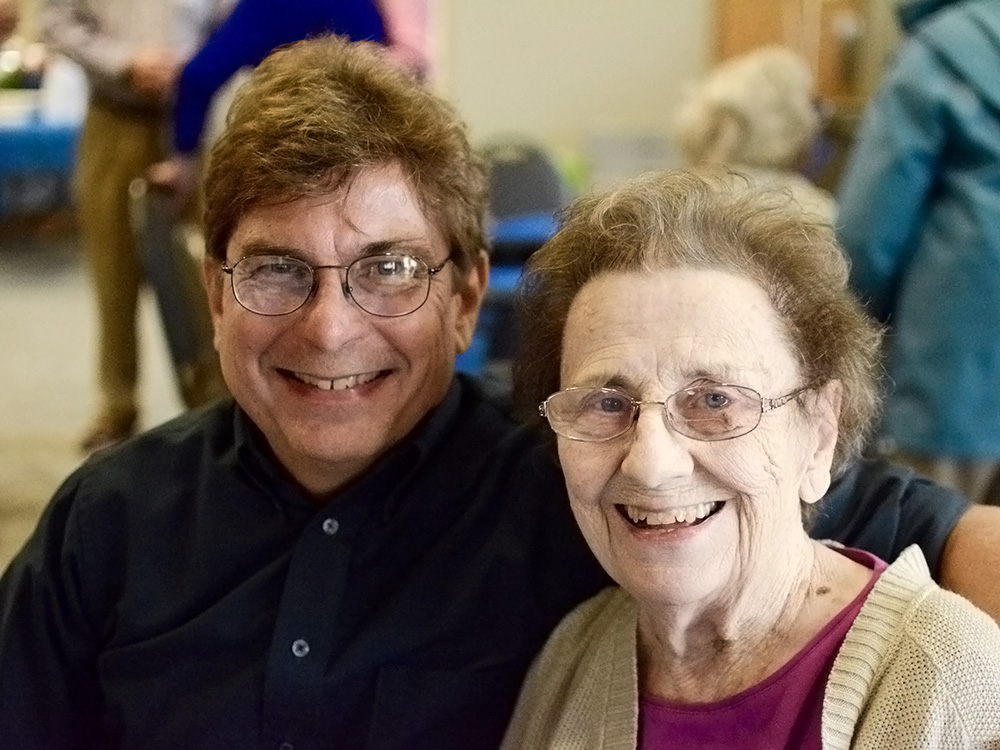 care-haven-homes-Alzheimers-and-dementia-care-testimonials