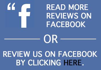 facebook-reveiws