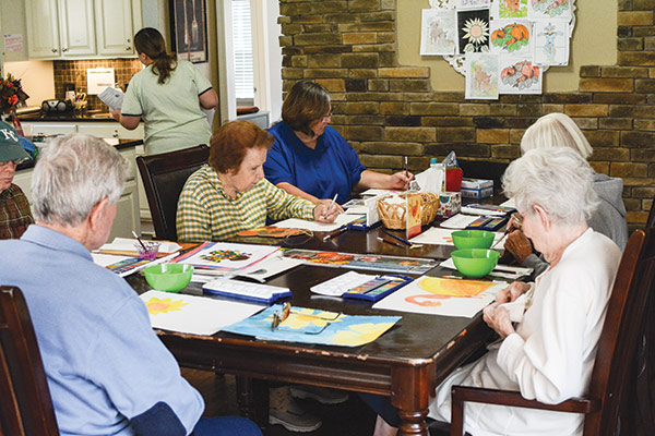group-activities-care-haven-homes