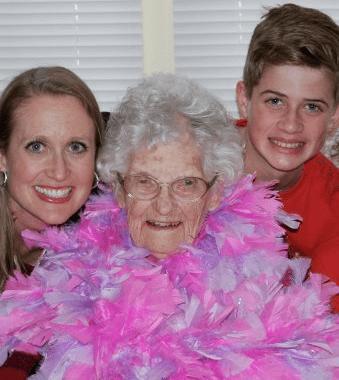 best dementia care